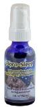 FLORA SLEEP (DES FLEURS APAISANTES POUR UN MEILLEUR SOMMEIL)   Préparations, recommandée pour : troubles du sommeil.